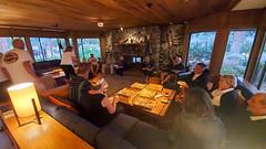 Tahoe 21 123 by BAYAREA ROADSTERS