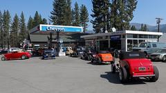 Tahoe 21 095 by BAYAREA ROADSTERS