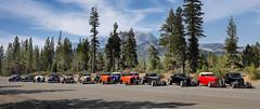Tahoe 21 090 by BAYAREA ROADSTERS