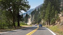 Tahoe 21 169 by BAYAREA ROADSTERS