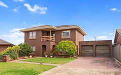 23 Wilford Avenue, Seaton SA