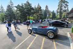 Tahoe 21 132 by BAYAREA ROADSTERS