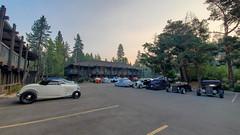 Tahoe 21 128 by BAYAREA ROADSTERS