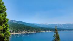 Tahoe 21 114 by BAYAREA ROADSTERS