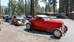 Tahoe 21 108 by BAYAREA ROADSTERS