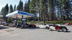 Tahoe 21 097 by BAYAREA ROADSTERS