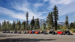 Tahoe 21 089 by BAYAREA ROADSTERS