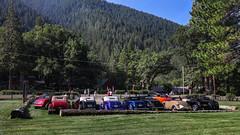 Tahoe 21 080 by BAYAREA ROADSTERS