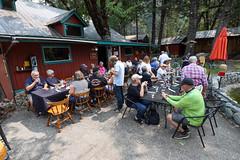 Tahoe 21 053 by BAYAREA ROADSTERS