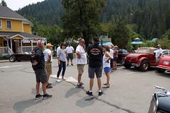 Tahoe 21 023 by BAYAREA ROADSTERS