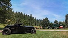 Tahoe 21 050 by BAYAREA ROADSTERS