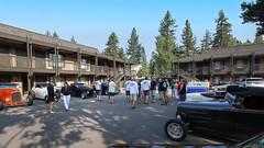 Tahoe 21 133 by BAYAREA ROADSTERS