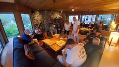 Tahoe 21 124 by BAYAREA ROADSTERS