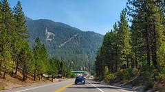Tahoe 21 112 by BAYAREA ROADSTERS