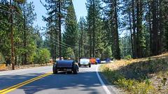 Tahoe 21 111 by BAYAREA ROADSTERS