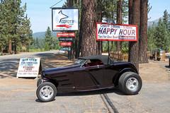 Tahoe 21 107 by BAYAREA ROADSTERS