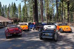 Tahoe 21 100 by BAYAREA ROADSTERS