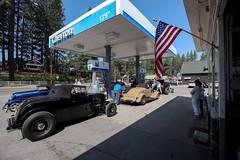 Tahoe 21 096 by BAYAREA ROADSTERS