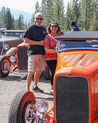 Tahoe 21 091 by BAYAREA ROADSTERS