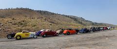 Tahoe 21 165 by BAYAREA ROADSTERS