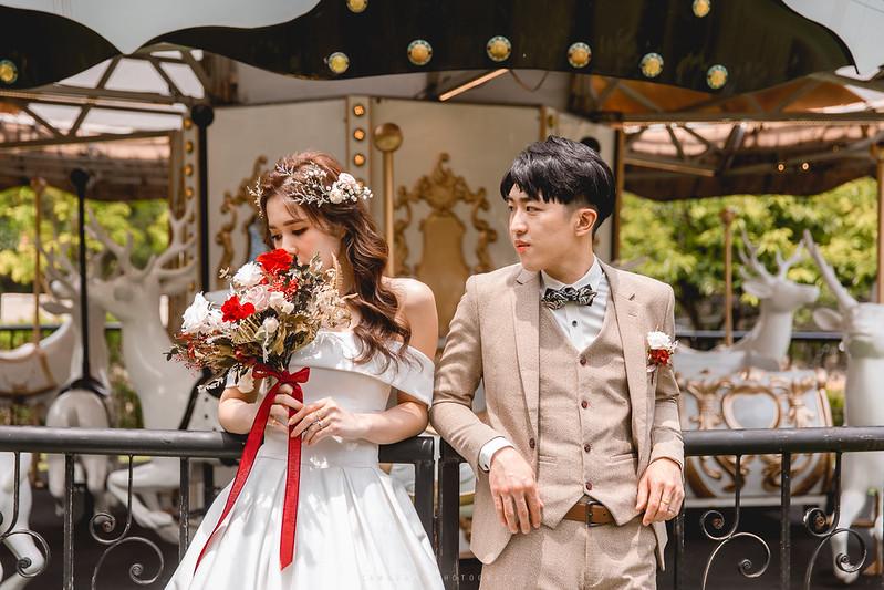 [桃園婚攝] Shawn&Ivey 早儀午宴 婚禮紀錄 @ 桃園阿沐 本館2樓| #婚攝楊康