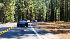 Tahoe 21 113 by BAYAREA ROADSTERS