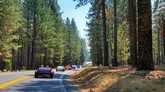 Tahoe 21 115 by BAYAREA ROADSTERS