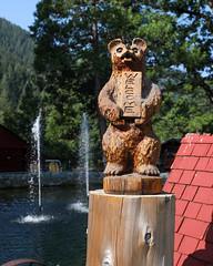 Tahoe 21 084 by BAYAREA ROADSTERS
