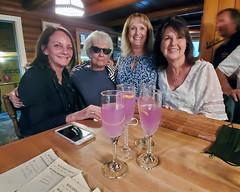 Tahoe 21 075 by BAYAREA ROADSTERS