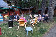 Tahoe 21 062 by BAYAREA ROADSTERS