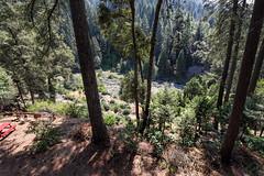 Tahoe 21 061 by BAYAREA ROADSTERS