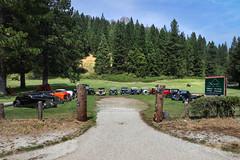 Tahoe 21 052 by BAYAREA ROADSTERS