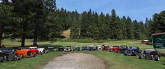 Tahoe 21 046 by BAYAREA ROADSTERS