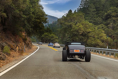 Tahoe 21 021 by BAYAREA ROADSTERS