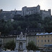 AT Salzburg Castle - 1960 (EU60-K07-09)