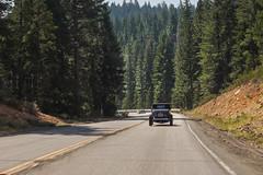 Tahoe 21 093 by BAYAREA ROADSTERS