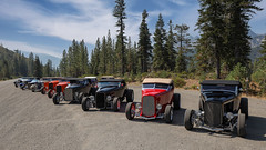 Tahoe 21 092 by BAYAREA ROADSTERS