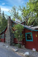 Tahoe 21 083 by BAYAREA ROADSTERS