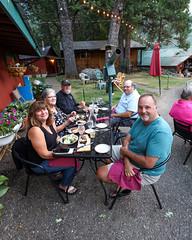 Tahoe 21 070 by BAYAREA ROADSTERS