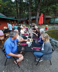 Tahoe 21 068 by BAYAREA ROADSTERS