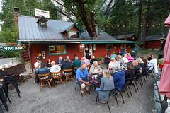 Tahoe 21 067 by BAYAREA ROADSTERS