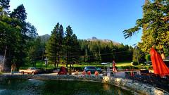 Tahoe 21 059 by BAYAREA ROADSTERS