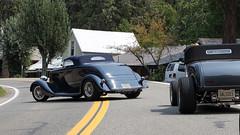 Tahoe 21 045 by BAYAREA ROADSTERS