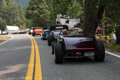 Tahoe 21 042 by BAYAREA ROADSTERS