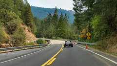 Tahoe 21 041 by BAYAREA ROADSTERS