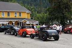 Tahoe 21 022 by BAYAREA ROADSTERS