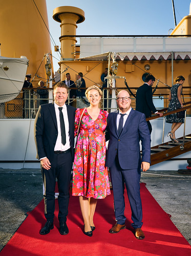 dronning-Sep 02 2021 1585