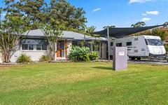 3 Belbowrie Road, Toormina NSW