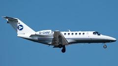 D-CHRF-1 CJ3 DUS 202109