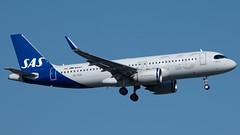 SE-RUE-1 A32N DUS 202109